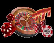 Meilleurs Casinos Proposant Un Bonus Sans Dépôt De Free Spins